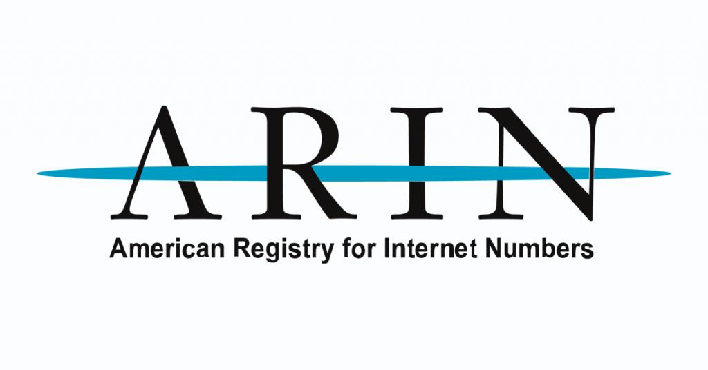 地域インターネットレジストリ(RIR)ってなに? – JPNIC Blog