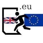イメージ:イギリス、EU離脱