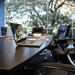 イメージ:会議